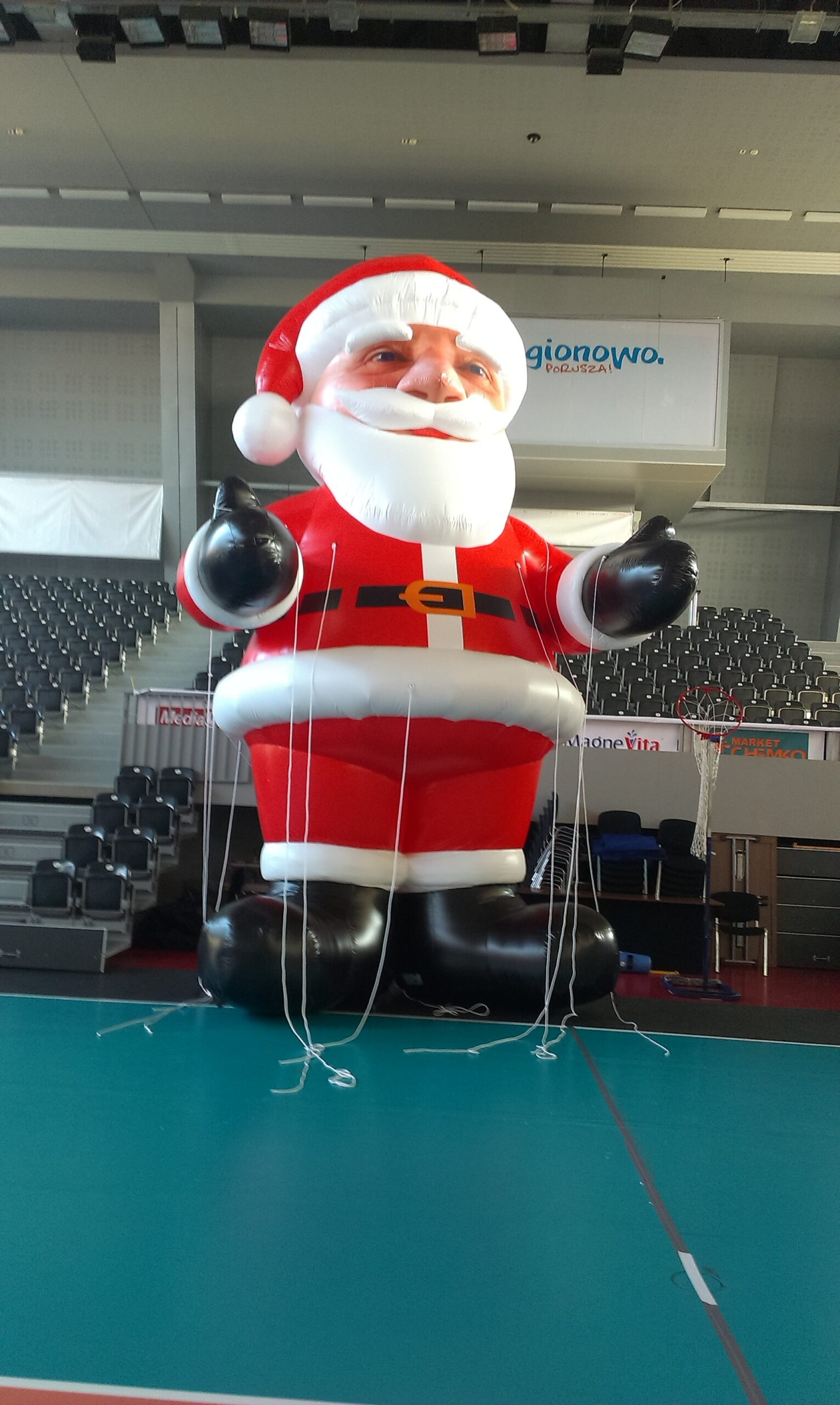 6m santa scaled In Your Face Media Limited