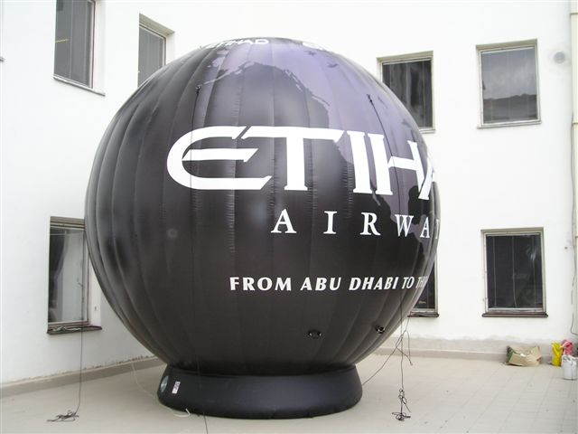 Etihad1 2 In Your Face Media Limited