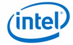 intel_2020_logo_before_after [iPod Photo]